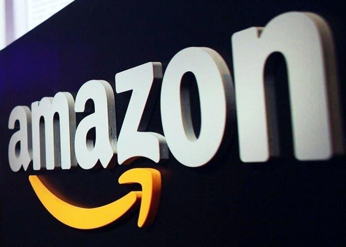 Ofertas del día en Amazon: Motorola Moto C Plus, BQ Aquaris U Plus y mucho más