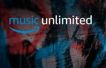 Amazon Music Unlimited llega a España: Amazon planta cara al imbatible Spotify