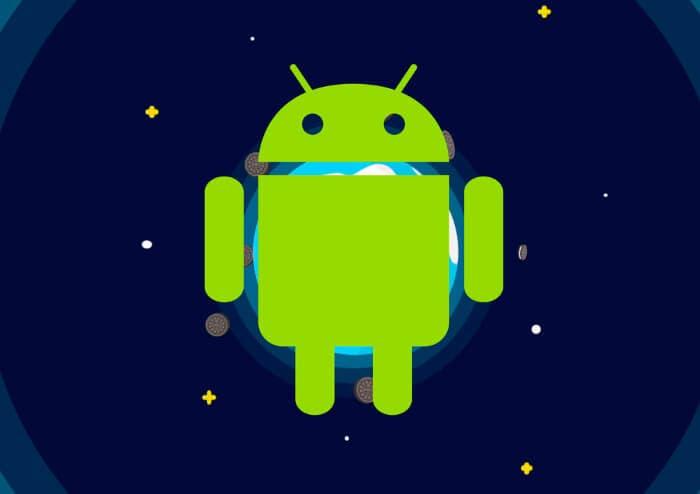 Un año después, Android Nougat no acaba de despertar y Android 8.0 Oreo ni existe