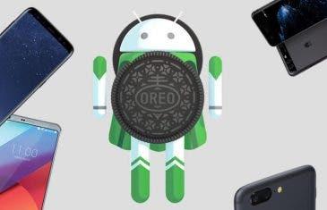 Android Oreo sigue dando problemas, ahora con algo esencial