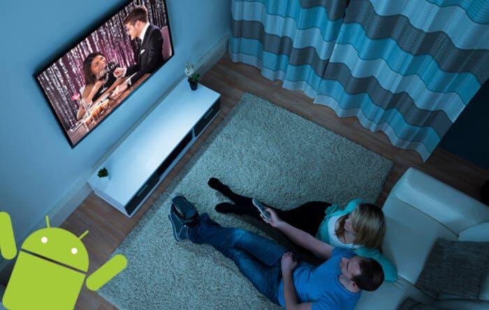Las mejores aplicaciones para seguir la programación televisiva