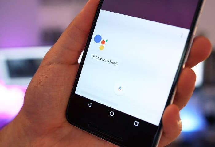 Google Assistant ya sabe hablar en español oficialmente