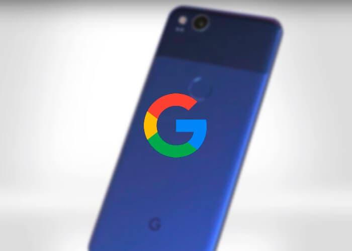 Los Google Pixel 2 se presentarán el 4 de octubre según este anuncio
