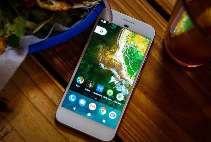 ¿Por qué Android 8.0 Oreo gasta más datos móviles que otras versiones?