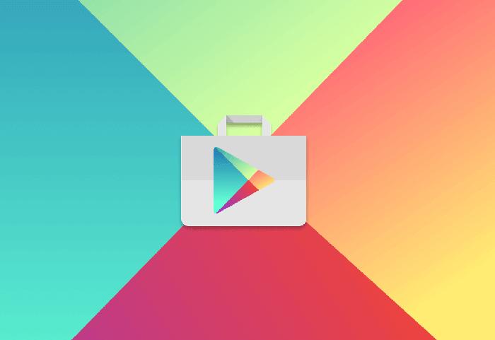 Novedad en Google Play: el tamaño de las aplicaciones ahora se muestra en las búsquedas
