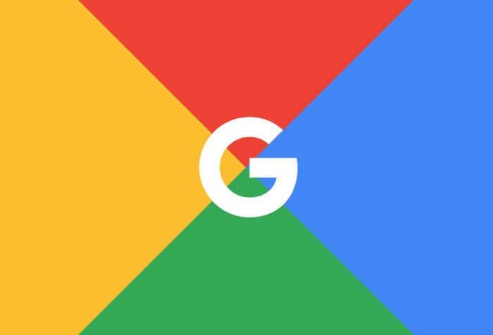Las sugerencias en las búsquedas de Google podrían cambiar ligeramente
