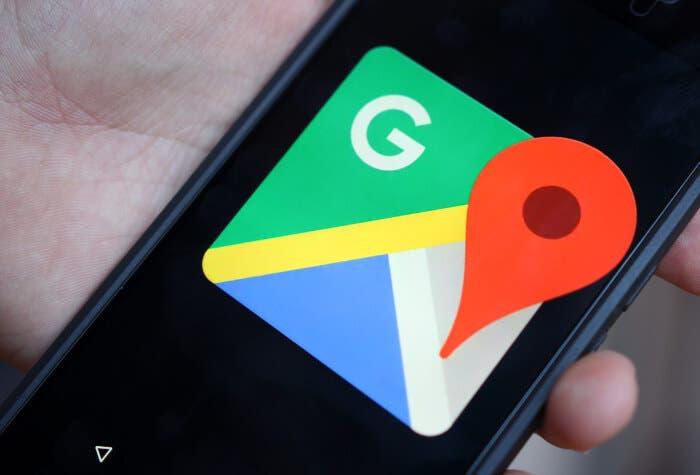 Google Maps te dejará programar viajes diarios como si fueran alarmas