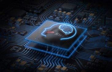 El Kirin 985 será el primer procesador móvil con 5G integrado