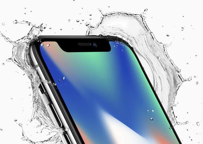 Descarga Los 21 Fondos De Pantalla Del Iphone X En Alta