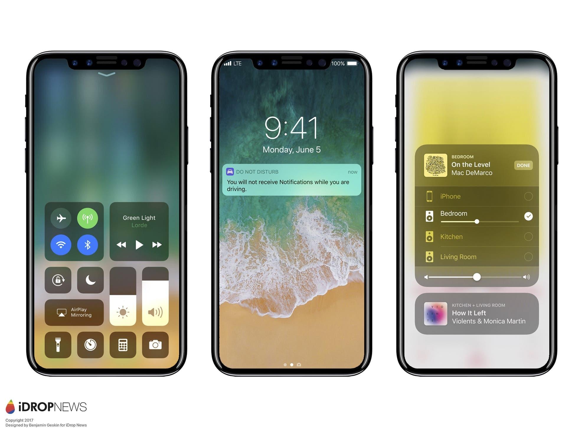 Iphone  Opiniones Usuarios
