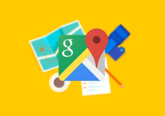 Google Maps ya nos permite subir vídeos a sus lugares para dejar más información