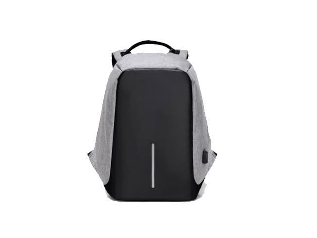 maleta antirobo usb