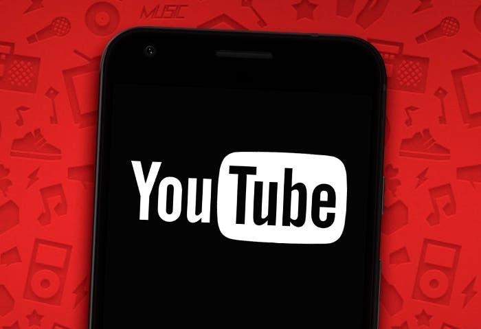 El Samsung Galaxy S8 y el Galaxy Note 8 ya son compatibles con YouTube en HDR