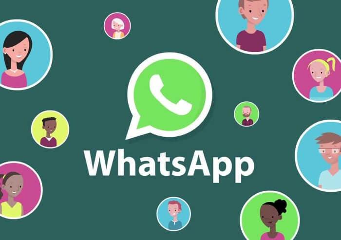 Cómo responder automáticamente en WhatsApp, Telegram, Gmail…