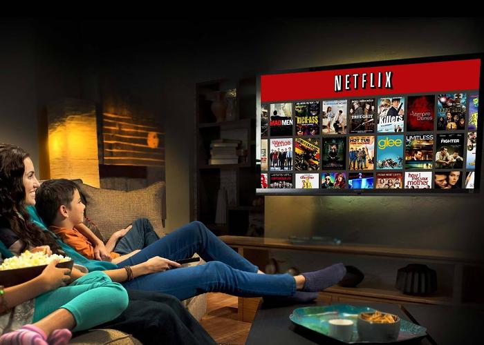 El Samsung Galaxy Note 8 y el Sony Xperia XZ1 ya son compatibles con Netflix en HDR