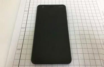 El Nokia 2 vuelve a filtrarse con nuevas características