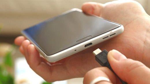Cómo calibrar la batería de tu móvil Android