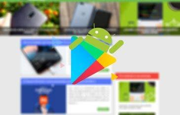 Cómo ocultar a las apps que un Android está rooteado