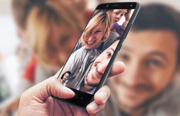 BQ Aquaris U2 y Aquaris U2 Lite son oficiales: renovación importante de la gama baja en Android