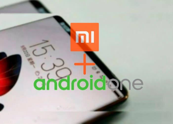 El Pixel de Xiaomi con Android O y doble cámara llegará el 5 de septiembre