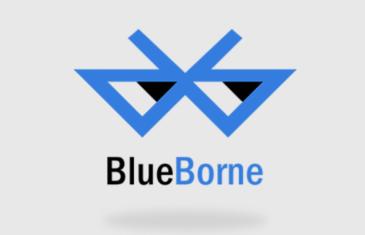 Averigua si pueden hackear tu móvil a través del Bluetooth con Blueborne