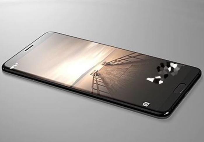 Se filtran las características del Huawei Mate 10 y Mate 10 Pro