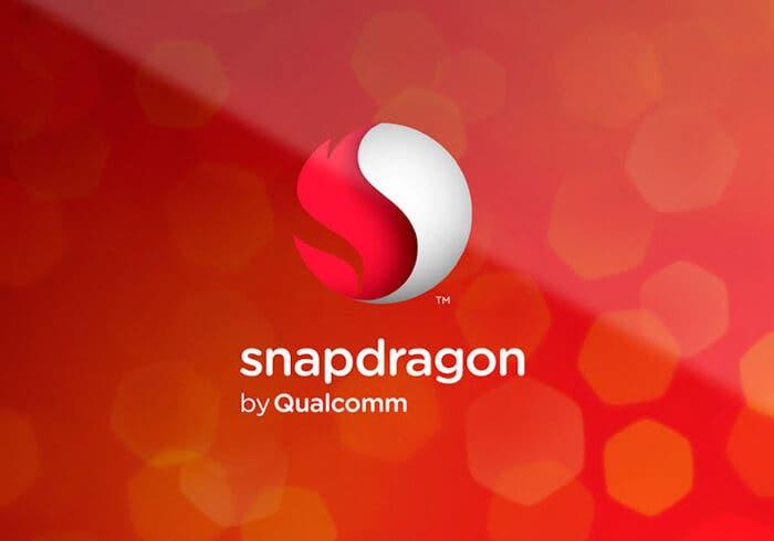 Nuevos detalles sobre el Snapdragon 845 y Apple A11, los nuevos procesadores de la gama alta