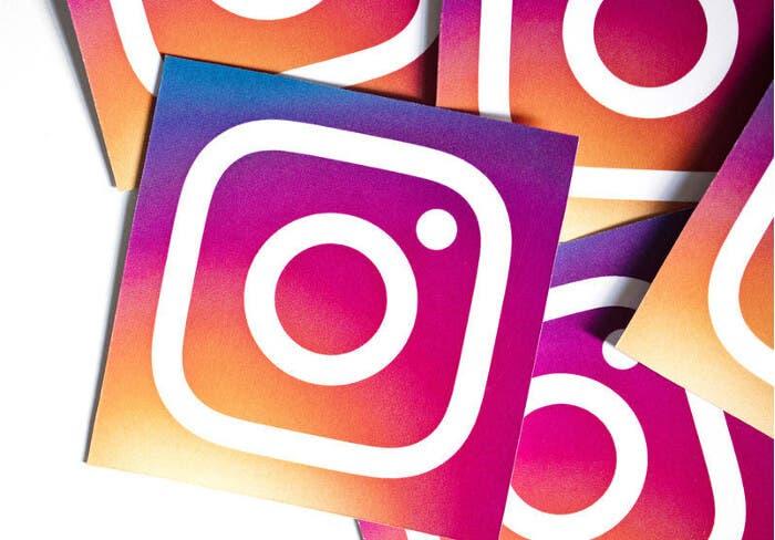 Ya puedes quejarte del tiempo con los nuevos filtros de Instagram
