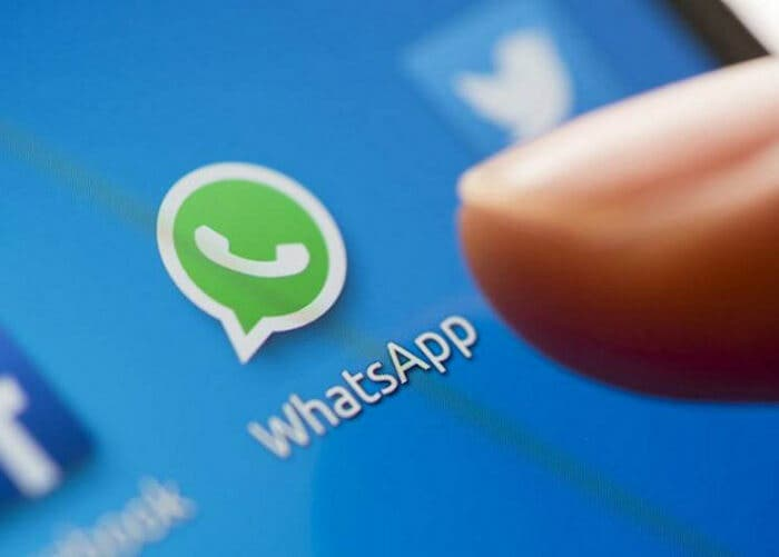 ¿WhatsApp no se abre? La última actualización deja serios problemas