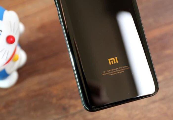 El Xiaomi Mi A1 podría llegar con cámara doble y Android 8.0 Oreo