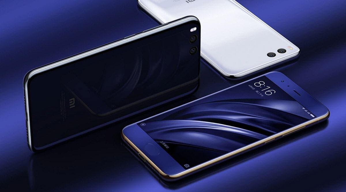 El Xiaomi Mi 6 se actualiza oficialmente a MIUI 11, pero no como esperabas