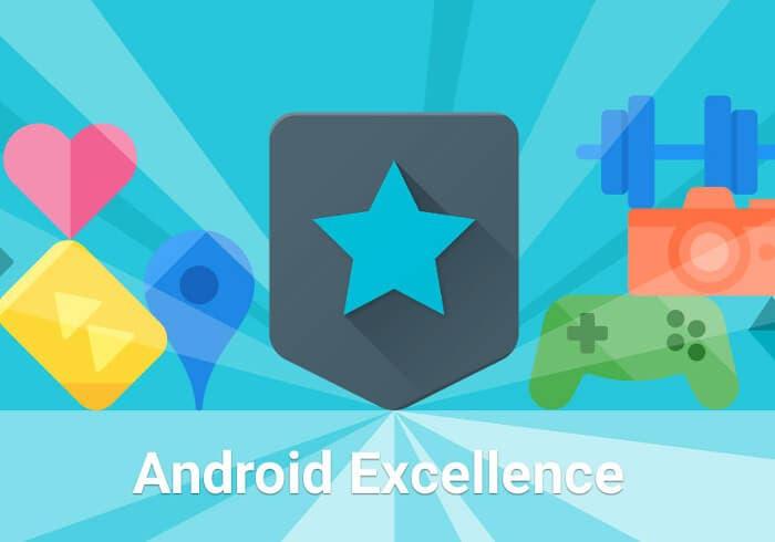 Estos son los mejores juegos y aplicaciones del momento según Google Play