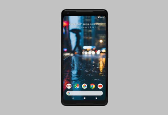 El Google Pixel 2 llegará con 3 funciones fotográficas muy conocidas