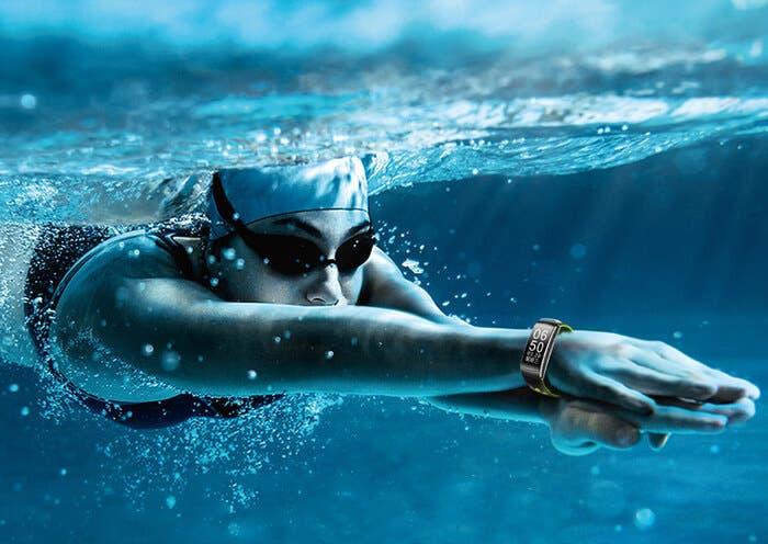 Consigue un smartwatch o pulsera de actividad al mejor precio con estas ofertas