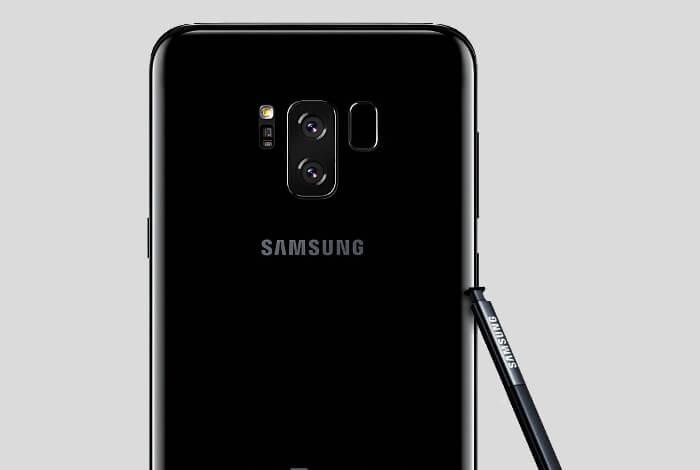 Los Samsung Galaxy A 2018 podrían aumentar el precio debido a sus características