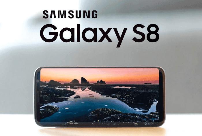 Cómo conseguir el Samsung Galaxy S8 versión española por menos de 500 euros