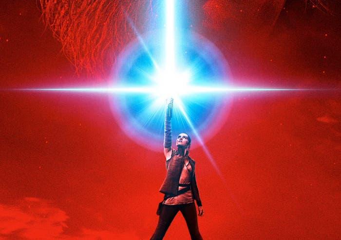 Haz más corta la espera de la película con estos tres juegos de Star Wars para Android