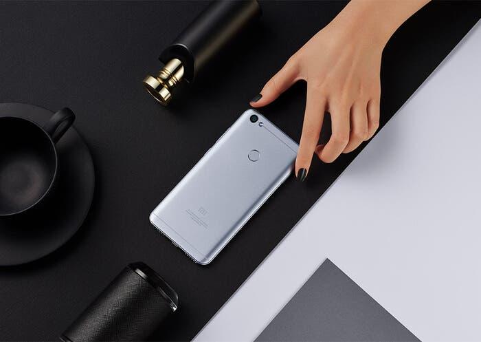 Filtrado el diseño del Xiaomi Redmi Note 5A Plus con cuerpo de metal