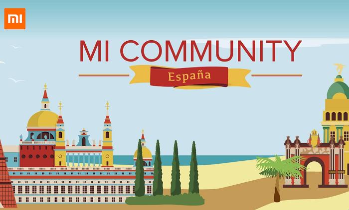 Xiaomi nos invita a todos a probar sus productos en su nueva tienda en España, ¡apúntate aquí!