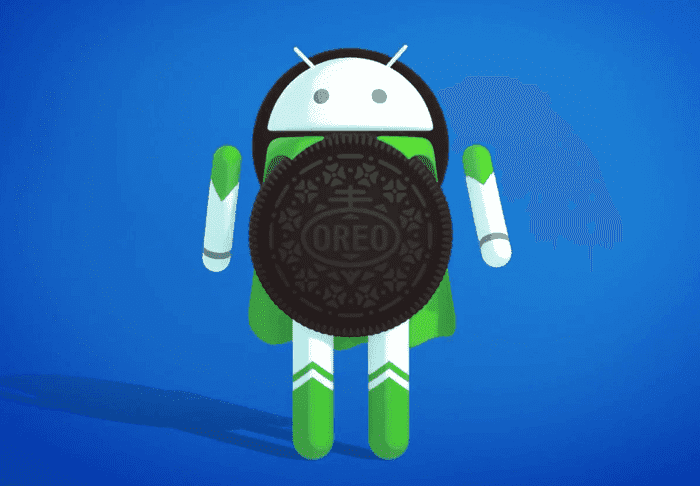 Google confirma que Android 8.1 Oreo llegará en las próximas semanas