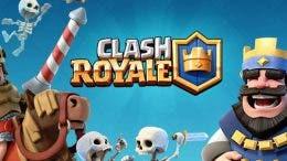 clash royale imagen