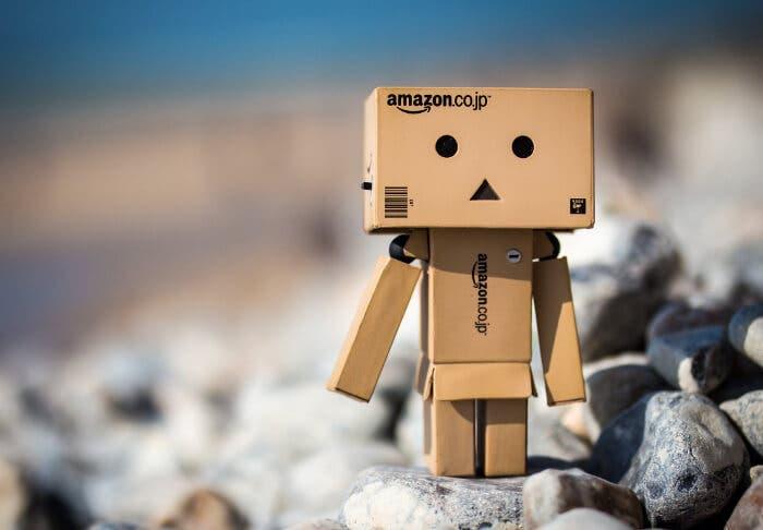 Ofertas del día de Amazon: móviles, altavoces, baterías y mucho más al mejor precio