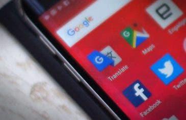 Top 3 de las mejores aplicaciones de traducción para Android