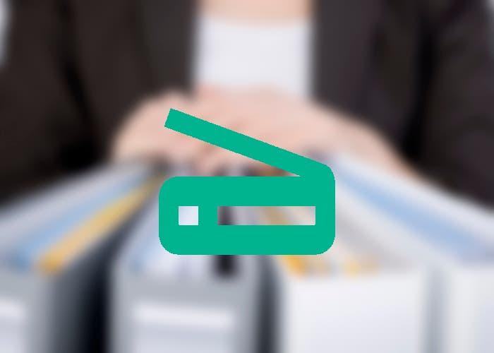 Cómo escanear documentos con tu smartphone de forma sencilla