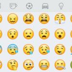 emojis whatsapp nuevos