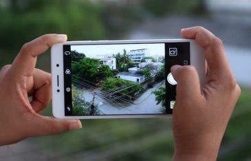 Cómo mejorar las fotografías de los móviles Xiaomi baratos con este simple truco