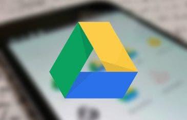 Descubre si tu smartphone tiene un fallo con la copia de seguridad de Google