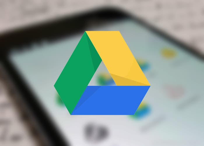 google drive copia seguridad android