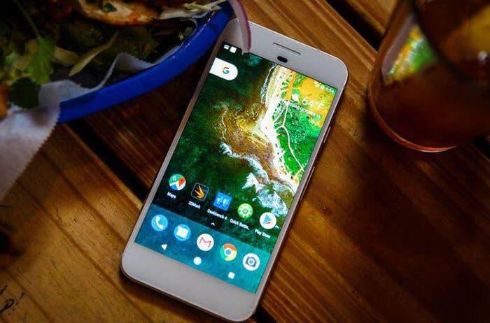 Los problemas Bluetooth de Android 8.0 Oreo parecen estar solucionados