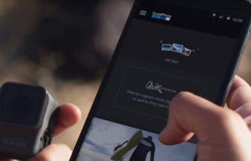 Las mejores aplicaciones para crear y editar vídeos en Android